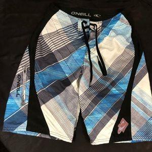 O Neil Board shorts 28